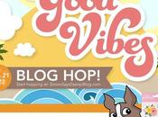 Good Vibes Blog