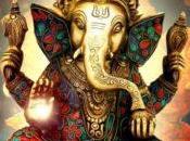 Horóscopo Ganesha para todos signos: ¿cómo será año?