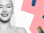 Limpiadores Aqua Vital: revoluciona limpieza facial ANESI