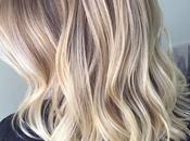 tonos pelo serán tendencia este verano