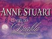 vals diablo Anne Stuart