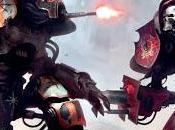 Warhammer Community: Resumen Index regalo