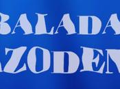 Reseña balada Brazodemar