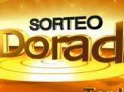 Dorado Tarde sabado junio 2018