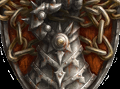 Seguimos Necromunda: Orlock Saar