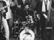Influencia jazz músicas populares valencianas: tradición modernidad