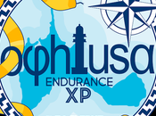 lanza proyecto larga distancia Ophiusa Endurance para concienciar sociedad sobre prevención, diagnóstico control diabetes