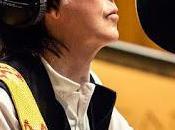 PAUL McCARTNEY: Adelantos Egypt Station Carpool Karaoke JAMES CORDEN