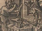 Gremios Edad Media, Parte George Renard
