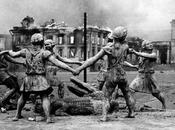 'Stalingrado, ciudad derrotó Tercer Reich'