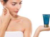Mascarilla Aqua Vital: hidratación extra necesitas para piel