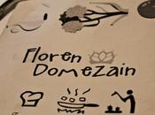 Restaurante floren domezáin, verduras madrid