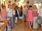 Blogssipgirl estado allí: santagloria market