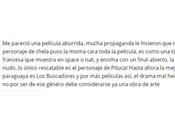 """Cinco razones deberías """"Las Herederas"""""""