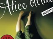 (Reseña) Alice Olvidó Liane Moriarty
