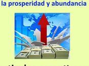 flujo creador prosperidad abundancia