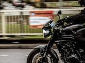 Consejos para conducir moto forma segura