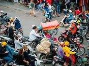 Cosas Sorprenderán Vietnam