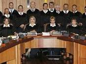 mundo jurídico allá derecho penal