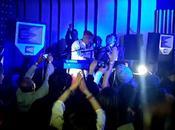 Archivo Chalupa: video BATAAN concierto (Bogotá, 2015)