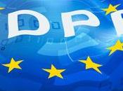 ¿Está empresa GDPR?