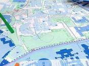 Cita regeneración urbana integral, mano Observatorio Ciudad