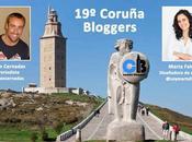 Sensaciones tras CoruñaBloggers