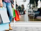 compras online favoritas para consumidores