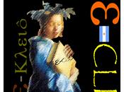 Glosario Historia. Primero Lombardi Rocio Bianca Titarelli
