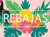 Wishlist Rebajas