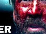 Mandy Official Trailer