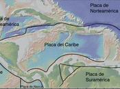 Caribe tectónico