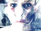 """ANUNNAKI. origen"" terror indie homenaje"