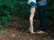 curiosidades sobre besos conocías (hasta ahora)