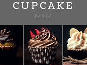 Cupcakes Banoffee Pie: Razones Nunca Estarán Pasados moda
