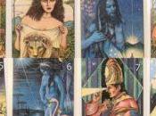 ¿Qué signo Tarot coincide zodiacal? Esto significa