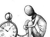esclava reloj....