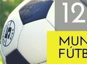 Negocios Para Emprender Durante Mundial Fútbol