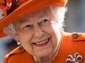 Gobierno #británico elabora planes caso muerte Isabel #Inglaterra #Realeza