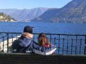 barco Lago Como