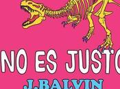 Balvin: Lanza videoclip Justo, nuevo single junto Zion Lennox