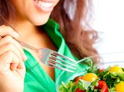punto para verano dieta domicilio Dietbon