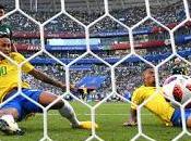 detalles Neymar clasifican Brasil alarga maldición México octavos #Rusia2018
