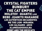 Festival Babel 2018