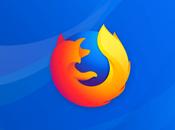 Cómo acelerar Firefox ajustes simples