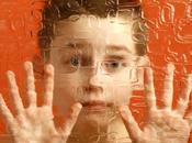 Descubren como origina autismo cerebro