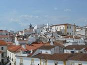 Praça Forte Évora
