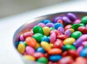 Nanopartículas, veneno miniatura