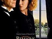 """ANIVERSARIO ESTRENO QUEDA DÍA"""" (25th Anniversary Premiere """"The Remains Day"""")"""