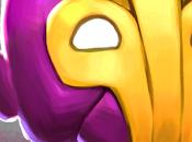 Crashlands v1.3.16